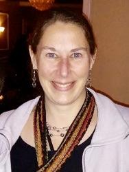 Rutgers professor Kathe Newman Voorhees Center Civic Engagement